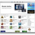 Mac App Store applicazioni