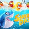 Shark Dash Appstore