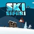 Ski Safari appstore