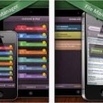 Technoplus lettor pro app store
