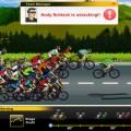 Tour De France 2012 AppStore