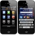 iOS6-Photo-Menu-Cydia
