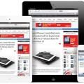iPad-Mini-mockup