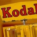 immagine-kodak