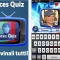 Faces-Quiz-Appstore