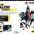 I-miti-Calcio-Appstore