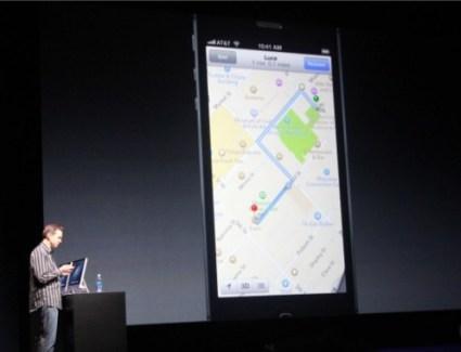 iOS6-mappe-2