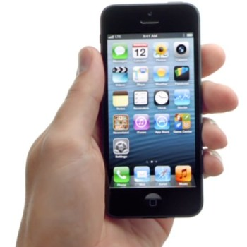 iPhone-5-spot