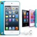 nuovi-ipod-nano-touch