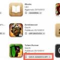App-Store-prezzi-app