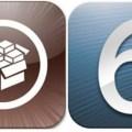 Cydia-iOS6