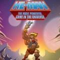 He-Man-App-Store