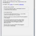 Redsn0w-iOS6-0915b1