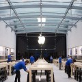 apple-store-palo-alto-3