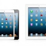 iPad-Mini-iPad-4G