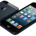 iPhone5-retro-alluminio
