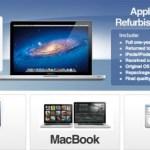 Ebay-Store-prodotti-Apple
