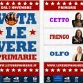 Le-Vere-Primarie-App-Store