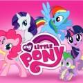 My-Little-Pony-App-Store