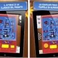 Su-giù-HD-Rompicapo-app-store
