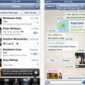 WhatsApp-iphone5