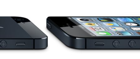 iPhone-5-design