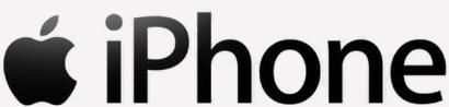 logo-iphone-Apple