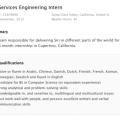 ricerca-personale-Apple-Siri