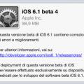 iOS-6.1-beta4