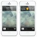 iOS7-concept-lockscreen