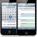 Calendario-iPhone