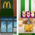 Gioca&Gusta-McDonald-app-store