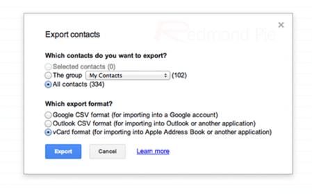 Gmail-iCloud-3
