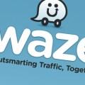 Waze-navigazione-app-store