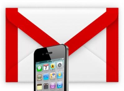 trasferire foto da iphone a mac senza icloud