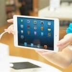iPad-Mini-Display-DITO