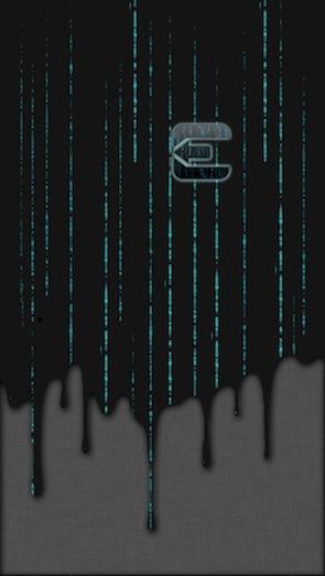 Evasi0n-sfondo-iPhone5-iPod-Touch5G-2