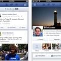 Facebook-app-store