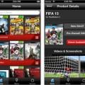 Gamestop-app-store