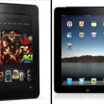 Kindle-Fire-H-vs-iPad
