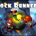 Rock-Runner-app-store