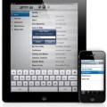 creare-playlist-iphone-ipad