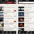 iMusic-appstore