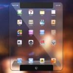 iPad-traslucido-concept