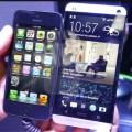 iPhone5-vs-HTC-One-2