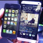 iPhone5-vs-HTC-One-2