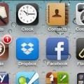 migliori-applicazioni-cydia