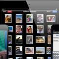 stream-foto-iOS