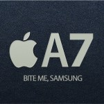 Chip-A7-Apple