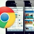 Chrome-iOS
